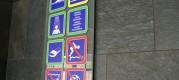 Označevalna tabla